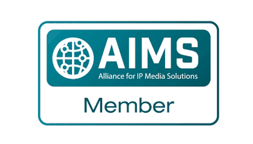 AIMS Welcomes Sobey Digital Technology as Associate Members